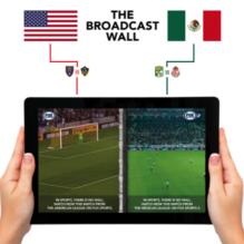 fox-sports-the-broadcast-wall