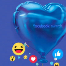 facebook-awards-2017-coracao-bluebus