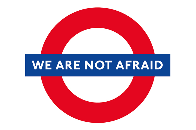 we-are-not-afraid-london-metro-icon