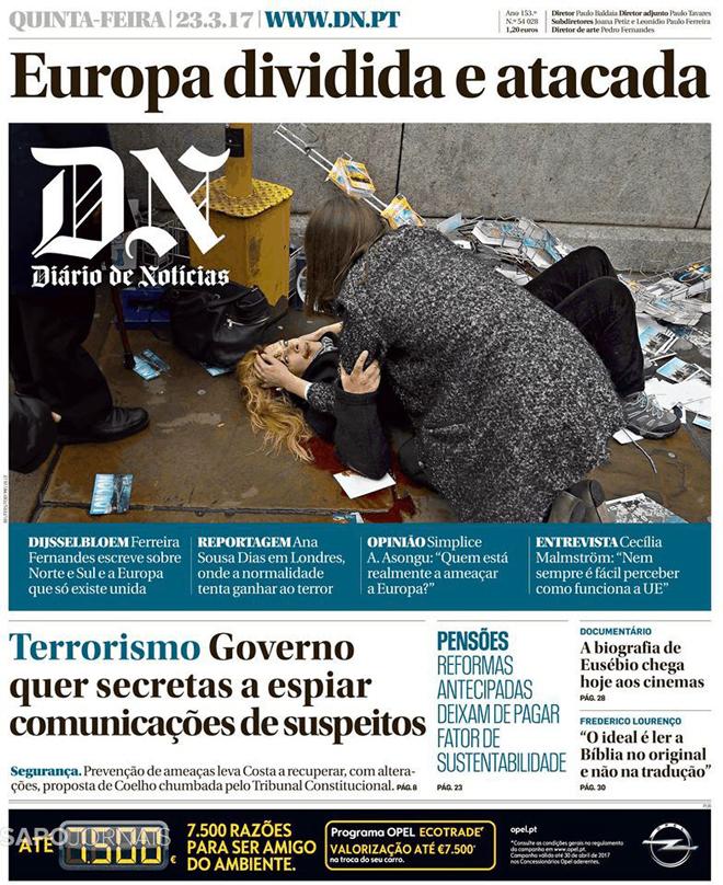 diario-noticias-lisboa-23-03-2017