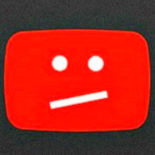 youtube-annoyed-face
