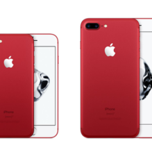 apple-red-2017