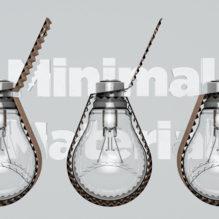 embalagem-lampada-prova-queda-shaunak-patel-bleubus1