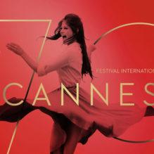 cannes-festival-cinema-2017-poster-claudia-cardinale