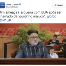 kim-guerra-eua-gordinho-maluco-oglobo-bluebus