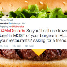 mcdonalds-wendys-twitter-PAGE-2017