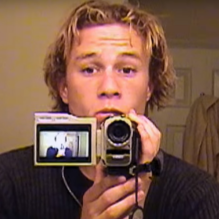 heath-ledger-documentario-bluebus