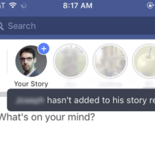facebook-stories-ghost-town-bluebus