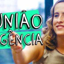 porta-dos-fundos-reuniao-de-agencia-bluebus
