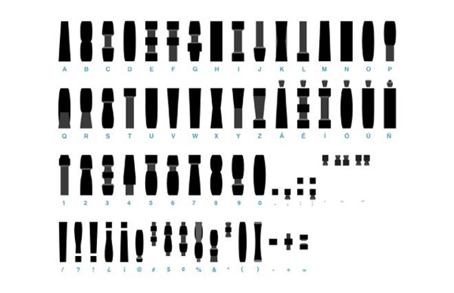 fonte-see-all-the-angles-alfabeto