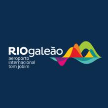 rio-galeao-marca