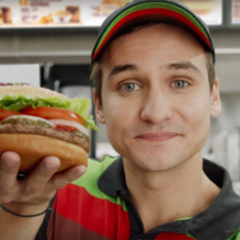 burger-king-connected-whopper