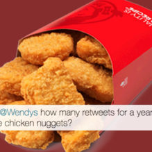 wendys-nuggets-carter