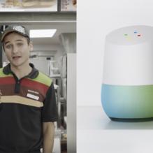 burger-king-vs-google-home
