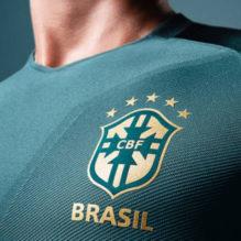 CBF-camisa-brasil-verde