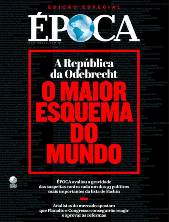 capa-epoca-abril-2017