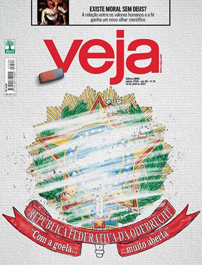 capa-veja-abril-2017