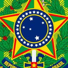 brasao-republica-federativa-brasil-2