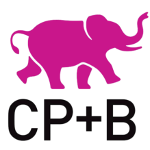 cp+b-logo-bluebus