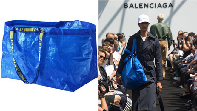 balenciaga-tote-bag-IKEA
