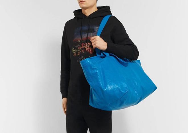 balenciaga-tote-bag3