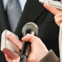 reporter-jornal-careercast-pesquisa-2017
