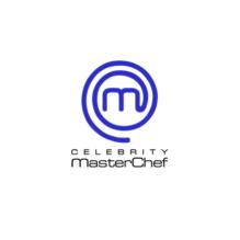 celebrity-masterchef