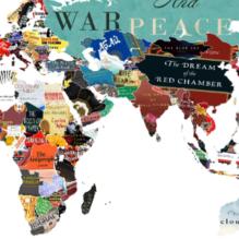 mapa-mundi-literario-capa-bluebus