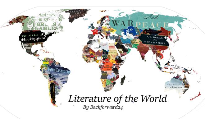mapa-mundi-literario-bluebus