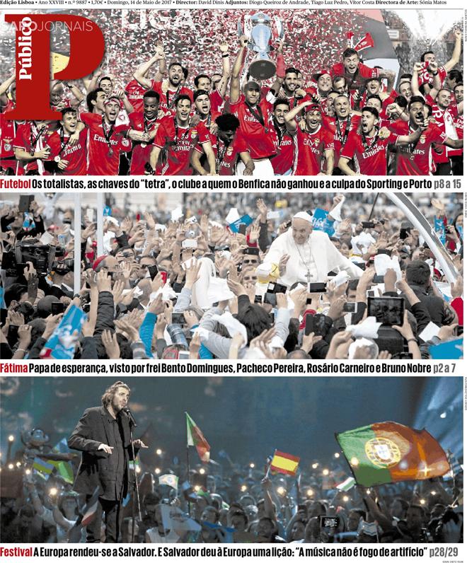 jornal-publico-portugal-14-05-2017