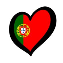 portugal-eurovision-2017