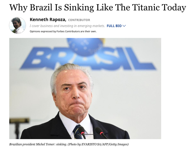 brasil-temer-18-maio-2017-forbes