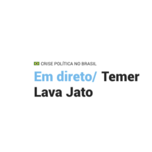 portugal-acompanha-crise-politica-brasil-2017