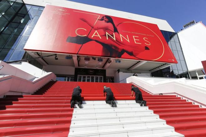 cannes-cinema-tapete-vermelho-2017