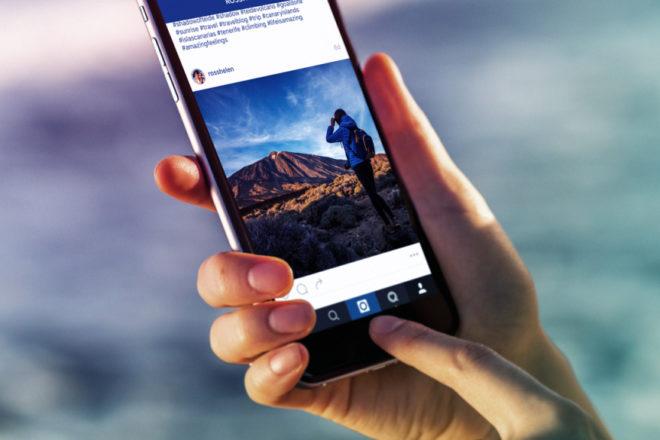 instagram-young-health-movement-pesquisa