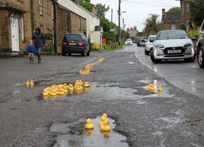 patos-amarelos-buracos-steeple- aston2