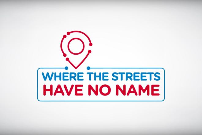 where-the-streets-have-no-name-nicaragua-mccann