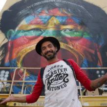 kobra-mural-raoni-portugal
