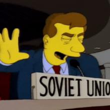 GIF-Simpsons-Russia-Ucrania-bluebus