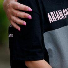 ariana-grande-manchester