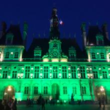 paris-acordo-fachada-verde