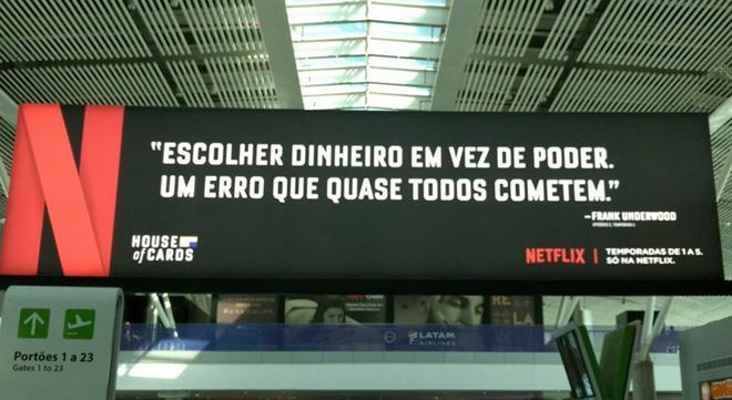house-of-cards-netflix-aeroporto-brasilia