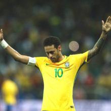 neymar-amistoso-selecao-brasileira