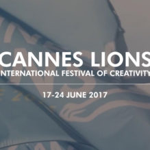 cannes-lions-bluebus-2017
