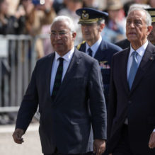 primeiro-ministro-e-presidente-portugal