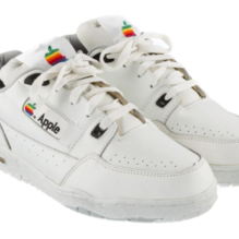 apple-sneakers-1990-bluebus
