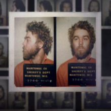 netflix-making-a-murderer-season-2