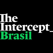 the-intercept-brasil-logo