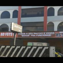 motel-shalimar-inativo-FGTS