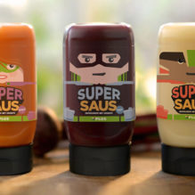supersaus-plus-jwt-amsterdam